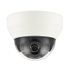 QND-6020R | 2MP Network IR Dome Camera (Lens 3.6mm)