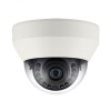 SCD-6023R | CCTV System 1080p Analog HD IR Dome Camera