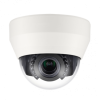 SCD-6083R | CCTV System 1080p Analog HD IR Dome Camera