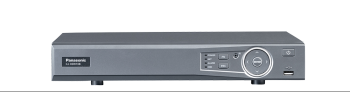 CJ-HDR108 | HD Analog Digital Video Recorder
