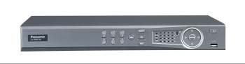 CJ-HDR216 | HD Analog Digital Video Recorder