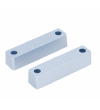 MC922 | Heavy Duty Magnetic Contact for steel door (Albox)