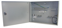 AEC-AMC2-UL1 | Box Panel