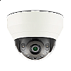 QND-6010R | 2MP Network IR Dome Camera (Lens 2.8mm)